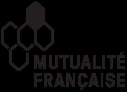 logo-mutualite-frcse