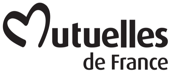logo-mutuelles-de-france