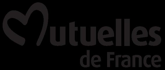 logo-mutuelles-de-france